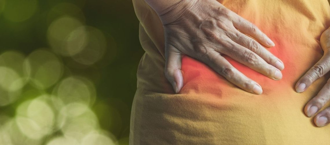 FLPT - Physical Therapy and Low Back Pain