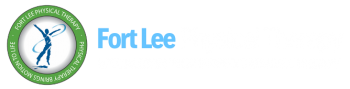 Fort Lee Physical Therapy logo