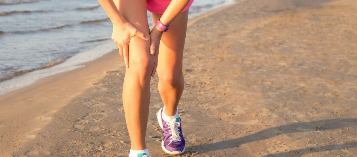 FLPT - physical therapy and ACL