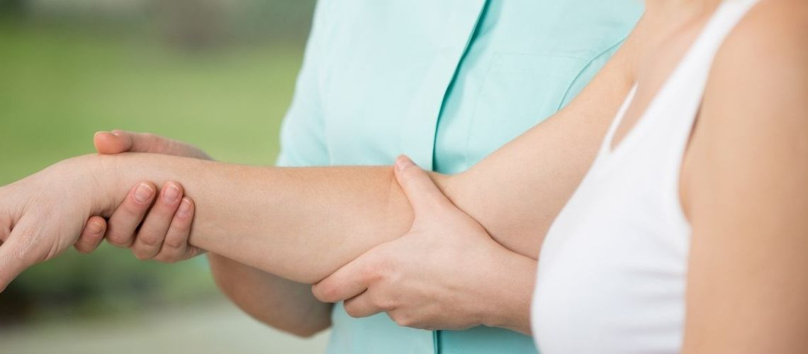 FLPT - physical therapy and stroke rehabilitation